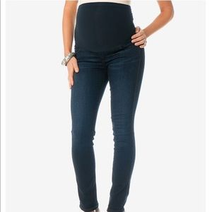 dec5c3f67d295 Women Ag Adriano Goldschmied Maternity Jeans on Poshmark